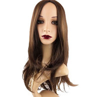 Marquesa Fashion Wig MI07