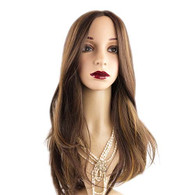 Marquesa Fashion Wig MI09