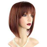 Marquesa Fashion Wig MI22