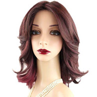 Marquesa Fashion Wig MI23