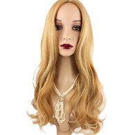 Marquesa Fashion Wig MI25