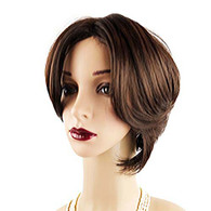 Marquesa Fashion Wig MI24
