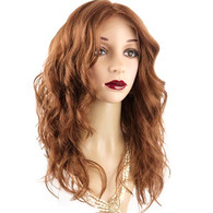 Marquesa Fashion Wig MI36