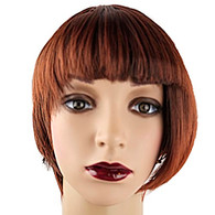 Marquesa Fashion Wig MI39