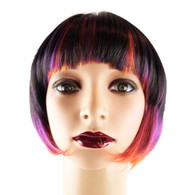 Marquesa Fashion Wig MI43