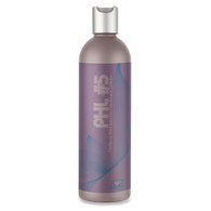 Pro Hair PHL #5 Lace and Poly Base Shampoo 12oz