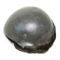 WALTER Toupee by Marquesa