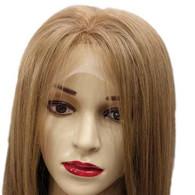 Hillary Wig by Marquesa