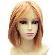 ALEX Kid S01 Wig by Marquesa
