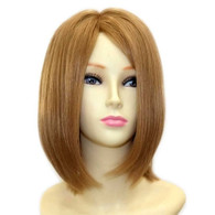 ALEX Kid S02 Wig by Marquesa