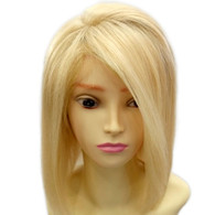 ALEX Kid S03 Wig by Marquesa