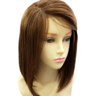 ALEX Kid S04 Wig by Marquesa