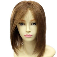 ALEX Kid S05 Wig by Marquesa