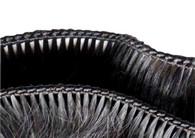 Marquesa Premium Remy Machine Weft Hair Extension