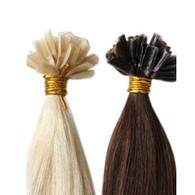 Marquesa Premium Remy U Tip Hair Extension