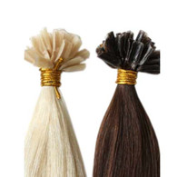 Marquesa Premium Remy U Tip Hair Extension