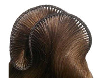 Marquesa Premium Remy Hand-tied Weft Hair Extension