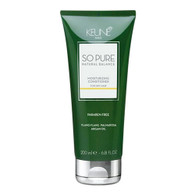 So Pure Moisturizing Conditioner 6.8oz by Keune