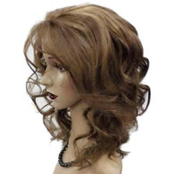 Holly S10 Wig by Marquesa