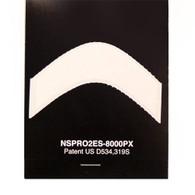 NS-Pro2ES 8000PX No Shine B Contour