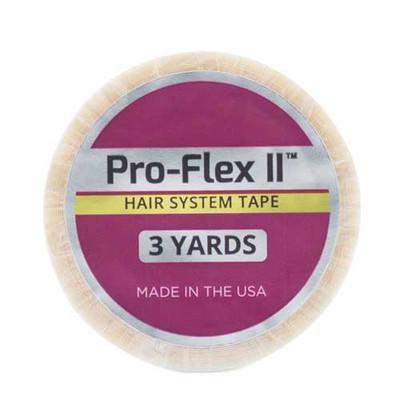 """Pro-Flex II 3/4"""" x 3 Yard Tape Roll"""