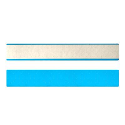 "Pro-Flex Strips 1 1/2"" x 12"""