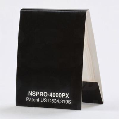 NS-Pro 4000PX No Shine