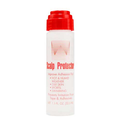 Walker Scalp Protector 1.3oz