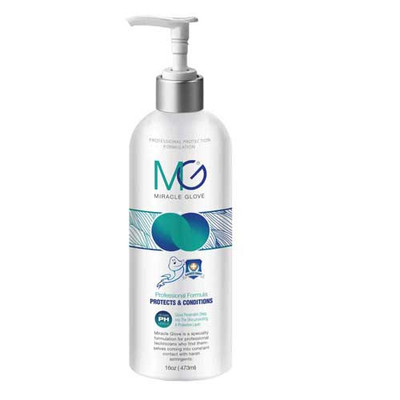 Miracle Glove 16oz by Pro Hair Labs