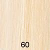 M-ring-thumb/60.png