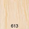 M-ring-thumb/613.png