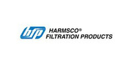 Harmsco Filtration Products