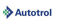 Autotrol
