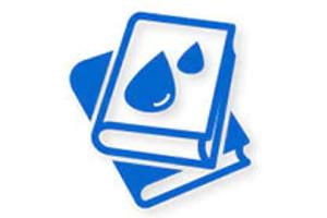 مصطلحات الماء