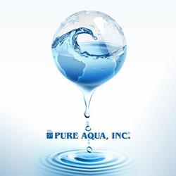 لماذا تحتاج إلى شركة لمعالجة المياه