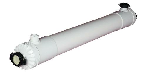 غشاء Toray  HFU-1020AN