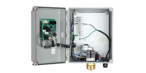 جهاز تحكم AquaMatic NXT Stager