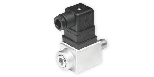 مفاتيح الضغط العالي NASON WX