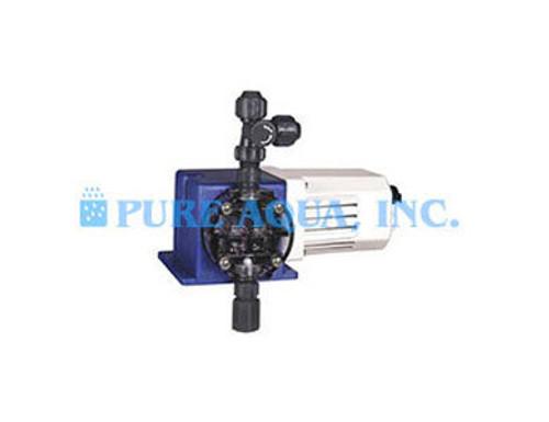 Pulsafeeder CHEM-TECH Series 100-150