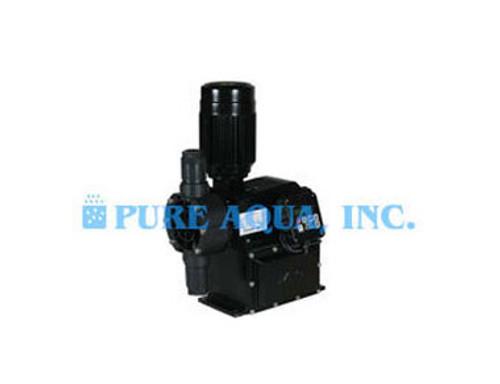 Pulsafeeder OMNI Series DC2-6