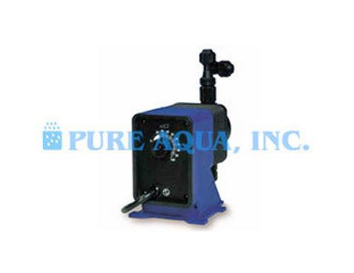 Pulsafeeder PULSAtron Series C Plus
