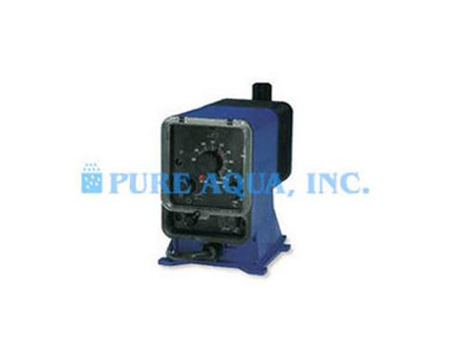 Pulsafeeder PULSAtron Series HV