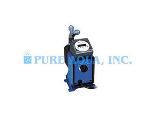Pulsafeeder PULSAtron Series T7
