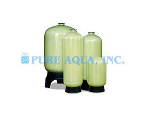 خزانات الالياف الزجاجية للمياه باركس