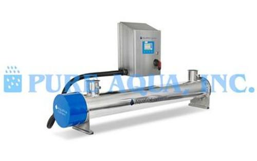 Aquafine OptiVenn Series