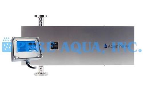 Aquafine SL Series