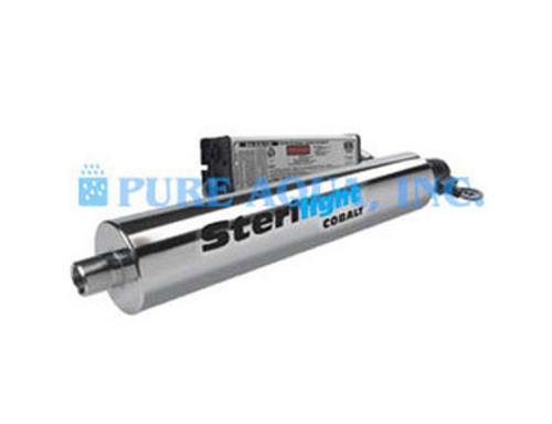 VIQUA Cobalt PLUS UV Disinfection Series