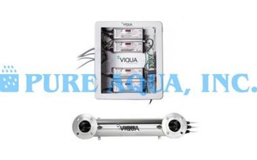 VIQUA Sterilight SHFM-140