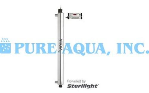 VIQUA Sterilight SV8Q-PA
