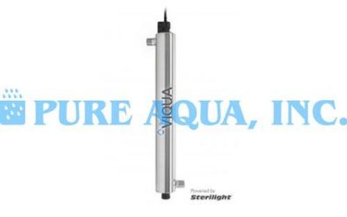 VIQUA Sterilight VP600